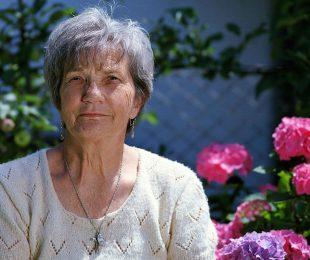 geldanlage-senioren